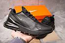 Кроссовки мужские 15303, Nike Air 270, черные, [ 43 ] р. 43-27,5см., фото 2