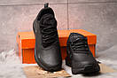 Кроссовки мужские 15303, Nike Air 270, черные, [ 43 ] р. 43-27,5см., фото 3