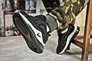 Кроссовки мужские 15384, Nike Air 720, черные, [ 45 ] р. 45-29,0см., фото 5