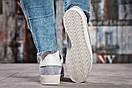 Кроссовки женские 15462, Adidas Topanga, серые, [ 36 ] р. 36-22,8см., фото 3