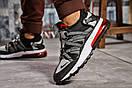 Кроссовки мужские 15485, Nike Air, серые, < 45 > р. 45-29,0см., фото 5