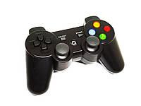 Беспроводной Bluetooth Gamepad Джойстик SZ-A1005 Игровой Геймпад