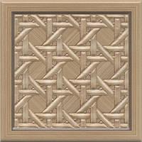 Керамическая плитка Декор Навильи15x15x8,2 VT\A144\17022