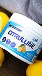 Цитруллин 6PAK Nutrition Citrulline 200g, фото 2