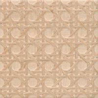 Керамическая плитка Навильи бежевый структура 15x15x7,7 17069