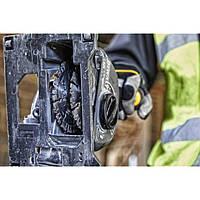 Аккумуляторный бесщёточный штроборез DeWALT DCG200NT в кейсе (Без АКБ и ЗУ) (DCG200NT)