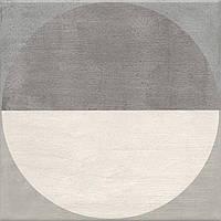 Керамическая плитка Понті 20x20x6,9 5286