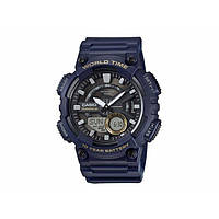 Наручные часы CASIO AEQ-110W-2AEF ( AEQ-110W-2AEF )