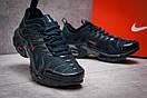 Кроссовки женские 12953, Nike Air Tn, темно-синие, [ 38 39 41 ] р. 38-24,5см., фото 5