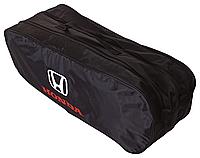 Органайзер багажника HONDA, фото 1