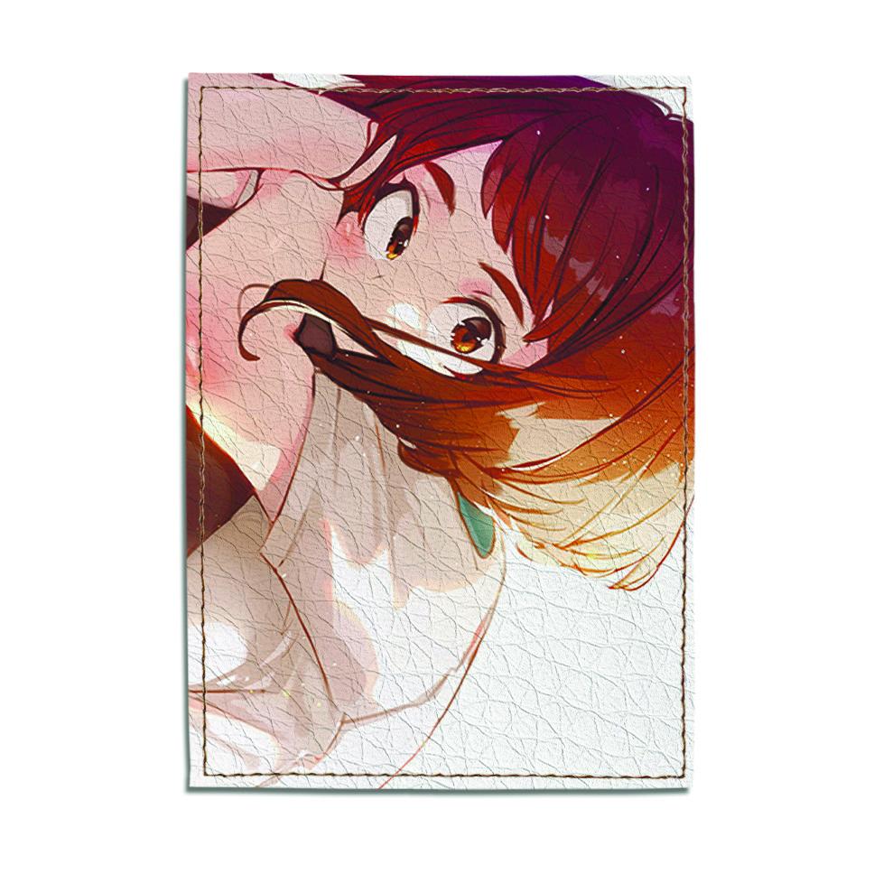 Обложка Моя геройская академия | Boku no Hero Academia