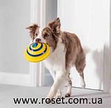Игрушка для домашних собак Woof Glider, фото 4
