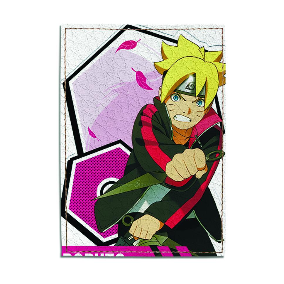 Обкладинка Наруто | Naruto