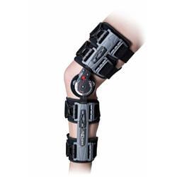 Послеоперационные ортезы DonJoy X-Act ROM Knee