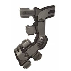 Ортез на колено OA adjuster 3 Medial, арт.11-1590/11-1591 donjoy