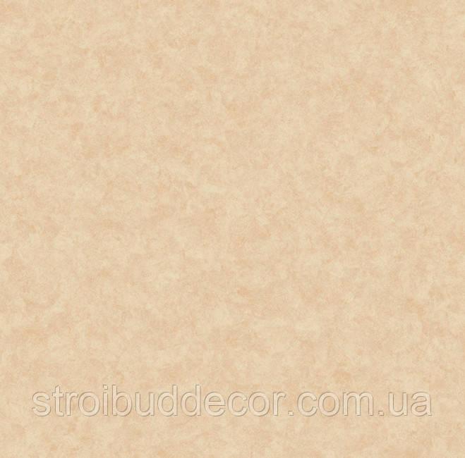 Обои плотные бумажные  0,53*10,05 Эко мрамор коричневый