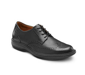 Мужские туфли Wing