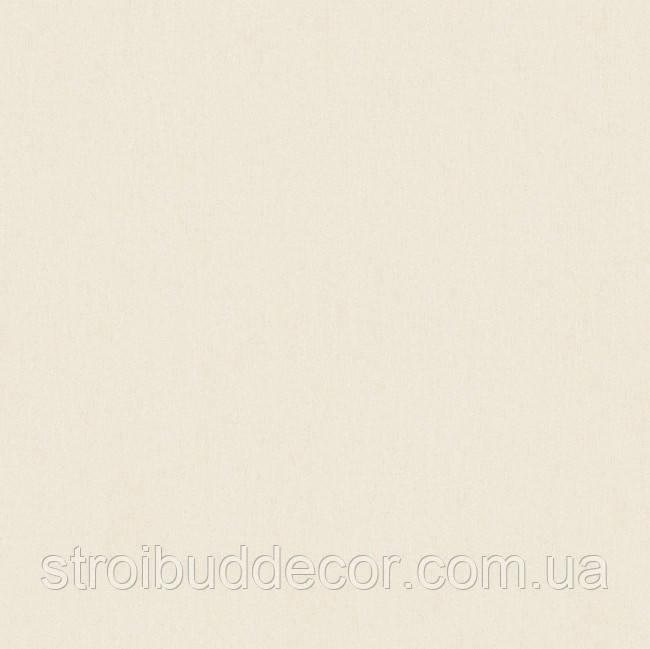 Обои плотные бумажные  0,53*10,05 Эко  однотонные светлые