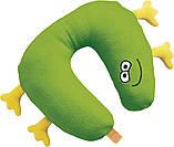 Детская дорожная подушка Go Travel 2690, фото 3