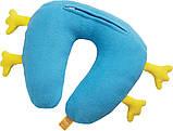 Детская дорожная подушка Go Travel 2690, фото 7