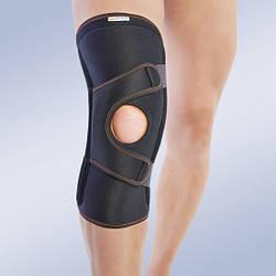 3-ТЕХ Ортез коленного сустава с боковой стабилизацией арт. 7117