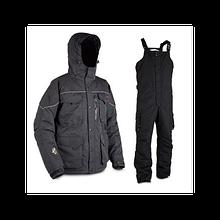 Костюм Rapala PW Nordic Ice Jacket & Pant XL
