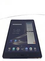 Asus ZenPad 3S 10 (Z500M-1H014A) 32Gb
