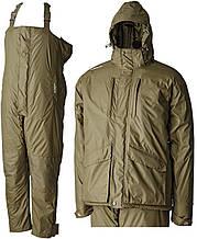 Зимний костюм Trakker Elements Bib & Brace размер L
