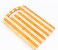 Доска деревянная полоска 18*28*0,9 14056
