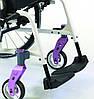 Активная коляска Invacare Action 5 NG, фото 6