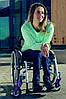 Активная коляска Invacare Action 5 NG, фото 8