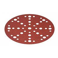 Шлифовальные круги FESTOOL Rubin 2 STF D150/48 P150 RU2/50 (575191) (575191)