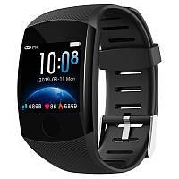 Фитнес браслет Smart Bracelet Q11. Спорт часы. Smart Watch Q11 Black. Умные часы. Фитнес-браслет Q11 Black