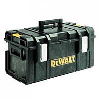 DeWalt Система хранения TOUGHSYSTEM™ DS300 1-70-322 (1-70-322)
