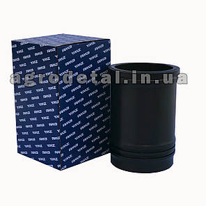 Гильза СМД - 60   Конотоп, фото 2