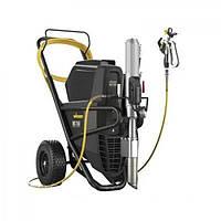 Гидропоршневой агрегат HC 750 E SSP (электрический привод) (2371028)