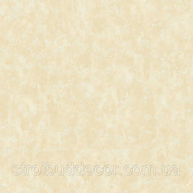 Обои плотные бумажные  0,53*10,05 Эко мрамор бежевый