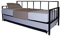 Диван-кровать Грета TM Melbi