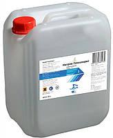 Гипохлорит натрия А WWW 30 литров. Дезинфицирующее средство для помещений и поверхностей