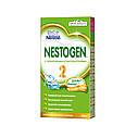 Nestogen® 2 (Нестожен 2) Суха молочна суміш для дітей від 6 місяців, 350 г, фото 2
