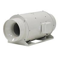 Канальний вентилятор Soler&Palau TD-2000/315  Silent