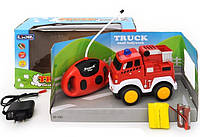 Машина на радиоуправлении Truck 06-20 D
