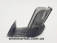 Насадка триммера машинки для стрижки Philips (аналог)