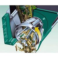 Садовый измельчитель веток Bosch AXT 25 TC (0600803300)