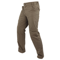 Брюки тактическиеCondor Odyssey Pants, Timber, фото 1