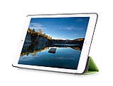 Чехол для планшета Apple iPad Mini 4 - Slim Green, фото 2