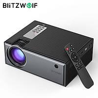 Портативный проектор Blitzwolf BW-VP1 2800LM