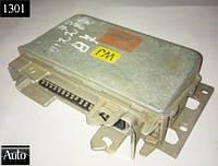 Электронный блок управления ABS Opel Vectra Calibra 90-91г