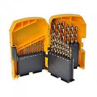 Набор сверл по металлу HSS-G EXTReMe 2 DeWALT DT7926 (DT7926) (DT7926)