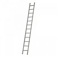 Лестница приставная Elkop VHR H 1x16 (37488) (37488)